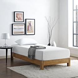 "Eve 10"" Twin Memory Foam Mattress - living-essentials"