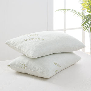 Tranquil Queen Size Pillow Mattresses Free Shipping