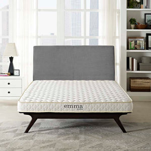 Ellie 6 Full Mattress Mattresses Free Shipping
