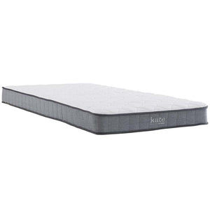 Katy 6 Twin Mattress Mattresses Free Shipping