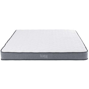 Katy 6 Full Mattress Mattresses Free Shipping