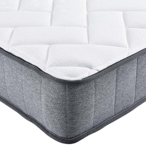Katy 6 Queen Mattress Mattresses Free Shipping