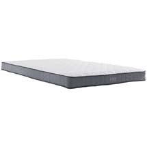 Katy 6 King Mattress Mattresses Free Shipping