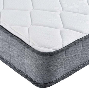 Katy 8 Twin Mattress Mattresses Free Shipping