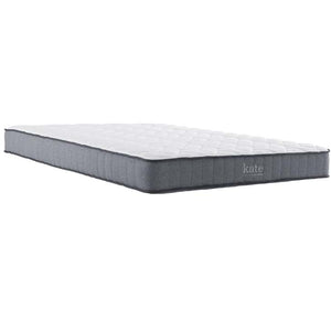 Katy 8 Full Mattress Mattresses Free Shipping