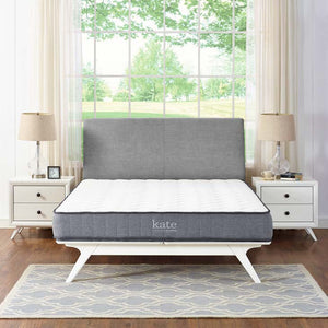 Katy 8 Queen Mattress Mattresses Free Shipping