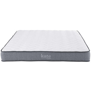 Katy 8 King Mattress Mattresses Free Shipping