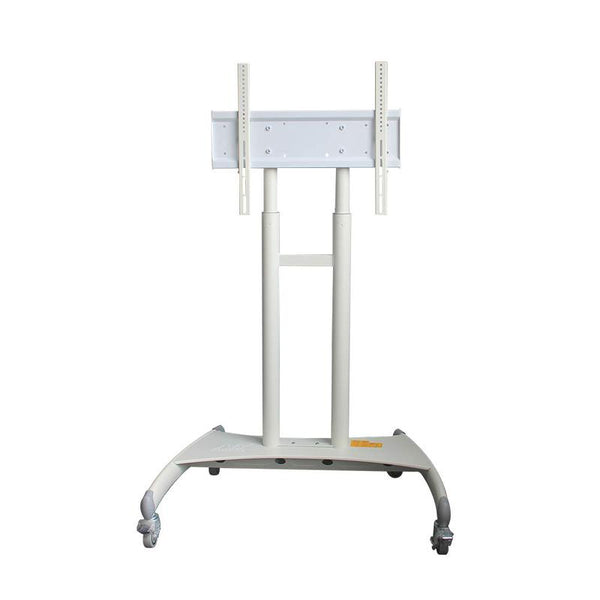 Emfurn Red Light Therapy Mobile Stand