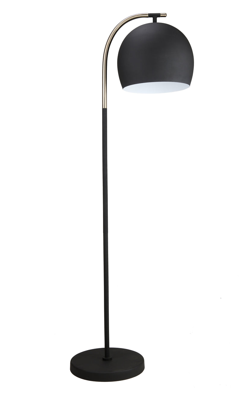 Lucien Floor Lamp