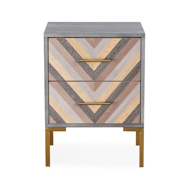 Quinn Nightstand - living-essentials