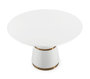 Rohan Dining Table