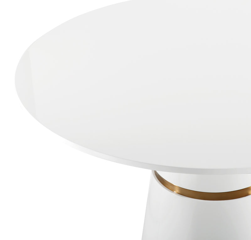 Rohan Dining Table - living-essentials
