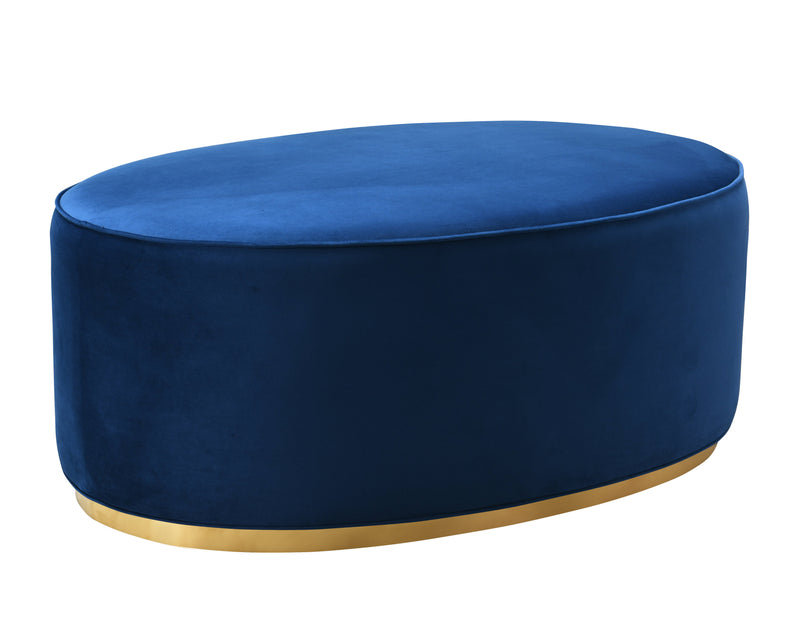 Sedona Ottoman - living-essentials