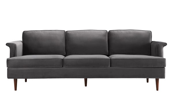 Porter Sofa - living-essentials