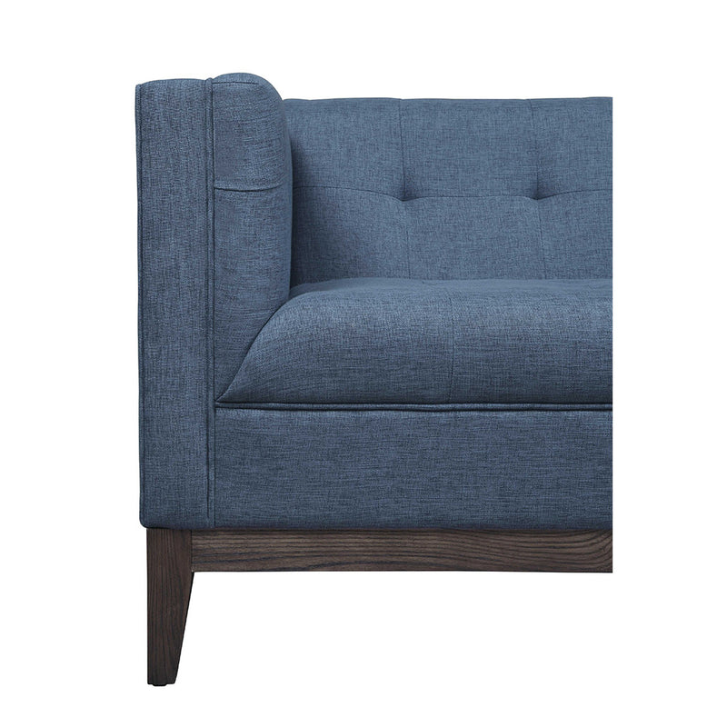 Gary Linen Sofa - living-essentials