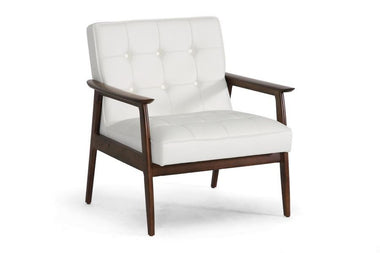 cameron mid century lounge chair