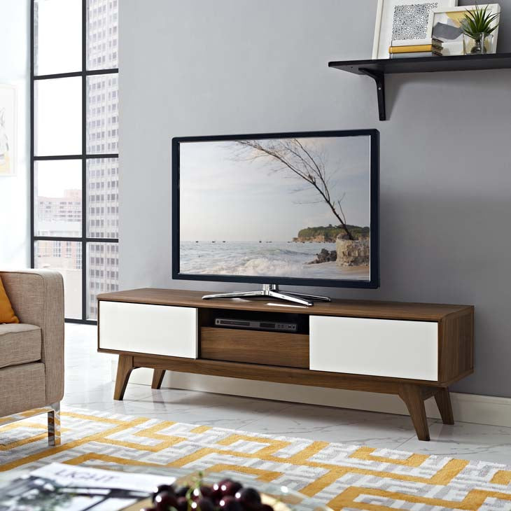 "Vision 59"" TV Stand - living-essentials"