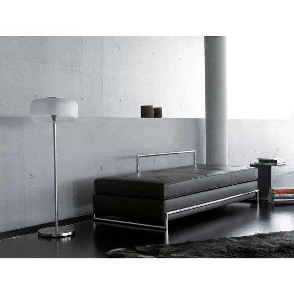 Eileen Gray Daybed Replica - living-essentials