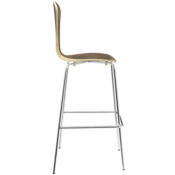 Pace Dining Bar Stool - living-essentials