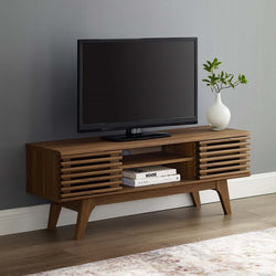 "Bartholem 46"" Media Console TV Stand"