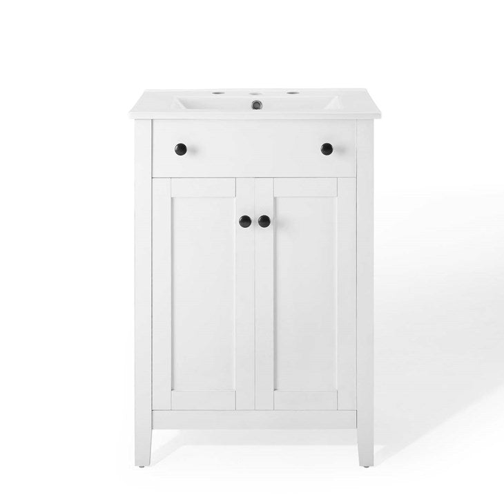 "Brellin 24"" Bathroom Vanity"