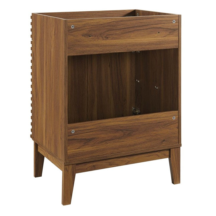 Grana Bathroom Vanity Cabinet (Sink Basin Not Included)