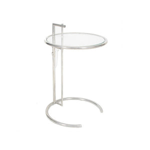 Eileen Gray Side Table Tables Free Shipping