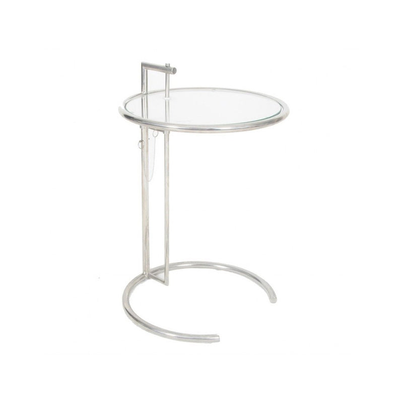 Eileen Gray Side Table - living-essentials