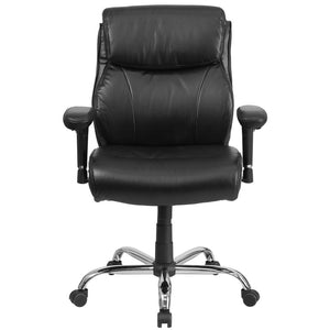 Andre Giant Capacity Office Chair Chairs Free Shipping