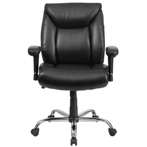 Cyclops Giant Capacity Office Chair Chairs Free Shipping