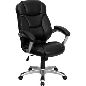 Linear Office Chair Chairs Free Shipping