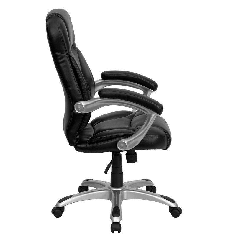 Linear Office Chair - living-essentials