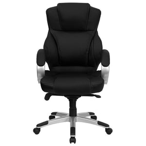 Shaolin Office Chair Chairs Free Shipping