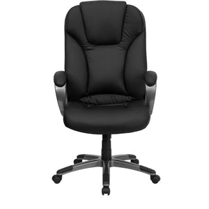 Phanes Office Chair Chairs Free Shipping