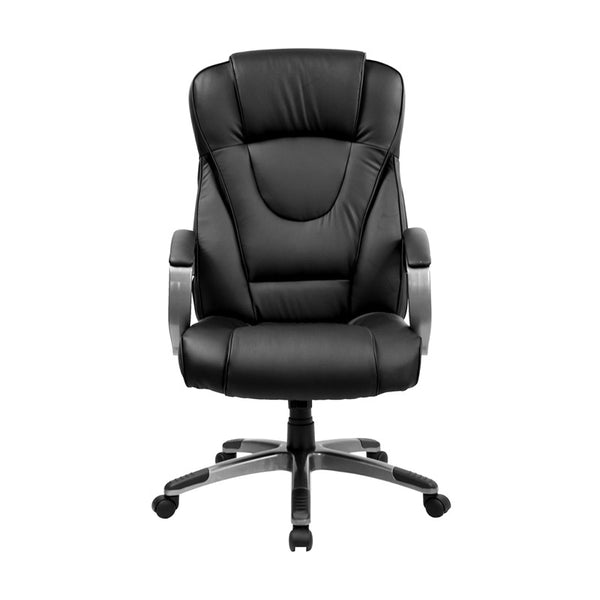 Nyx Office Chair - living-essentials