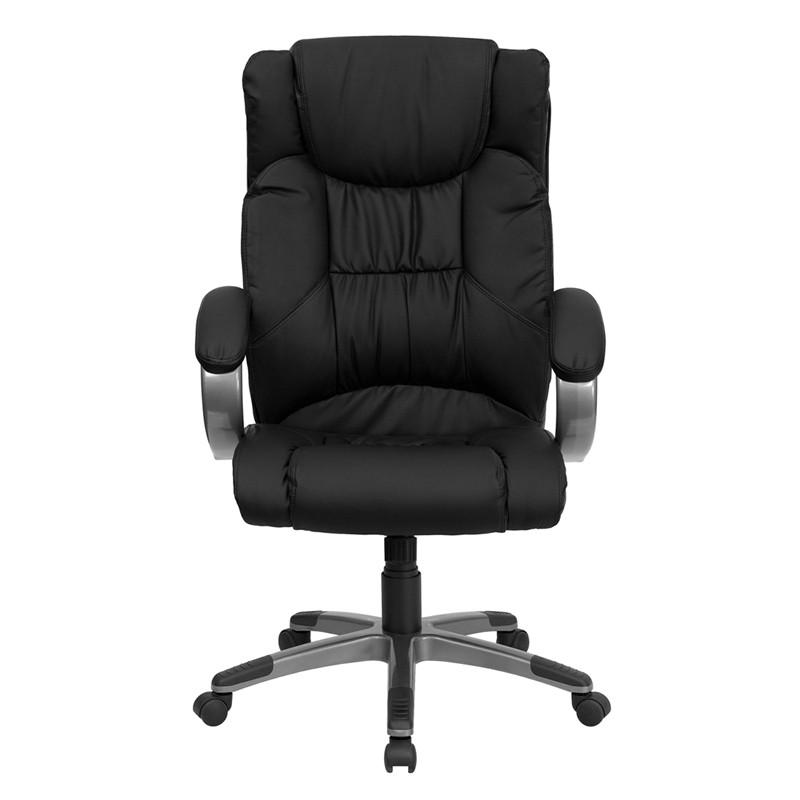 Chaos Office Chair - living-essentials