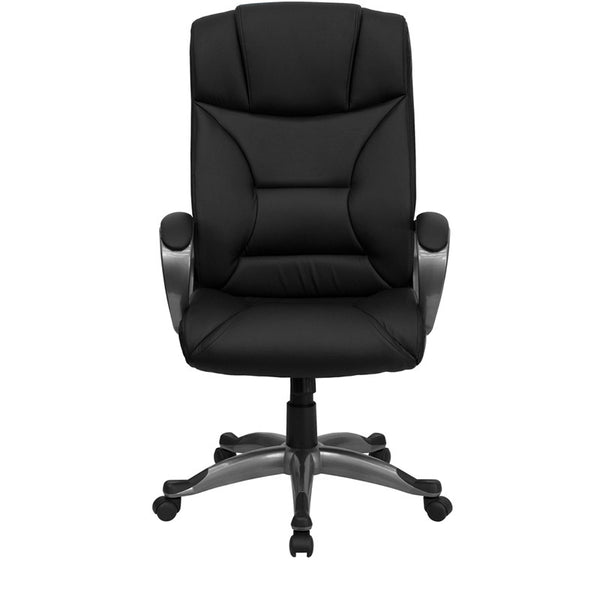Hera Office Chair - living-essentials