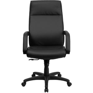 James Executive Office Chair Chairs Free Shipping