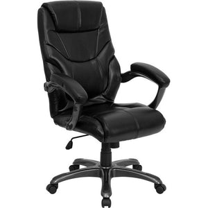 Vertex Office Chair Chairs Free Shipping
