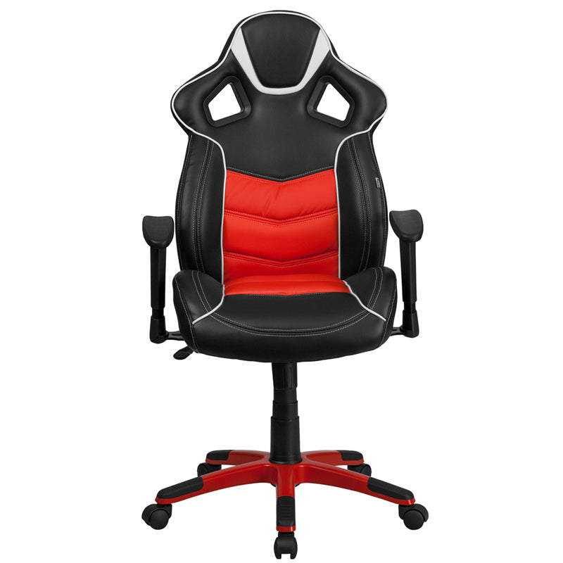 gaming esports office chairs emfurn