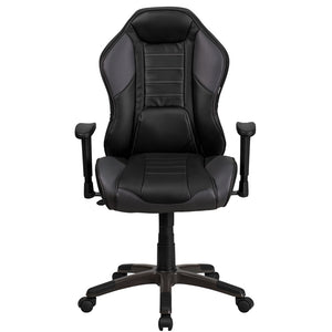 Monza Executive Gaming Office Chair Chairs Free Shipping