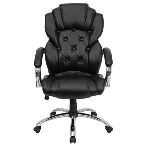 Hyperion Office Chair Chairs Free Shipping