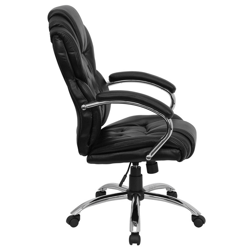 Hyperion Office Chair - living-essentials
