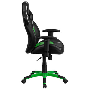 Magny Cours Gaming Office Chair Chairs Free Shipping