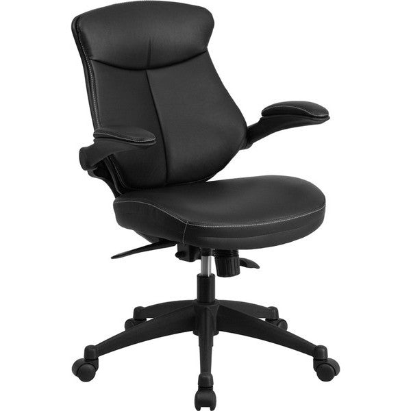 Starship Office Chair - living-essentials