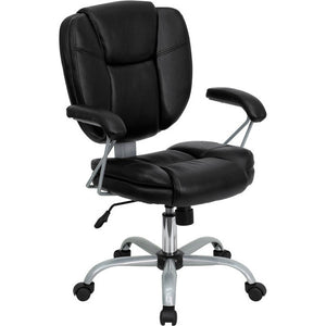 Emma Office Chair Chairs Free Shipping