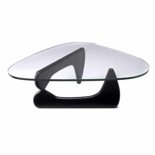 Noguchi Style Coffee Table Noguchi Coffee Table Replica Emfurn