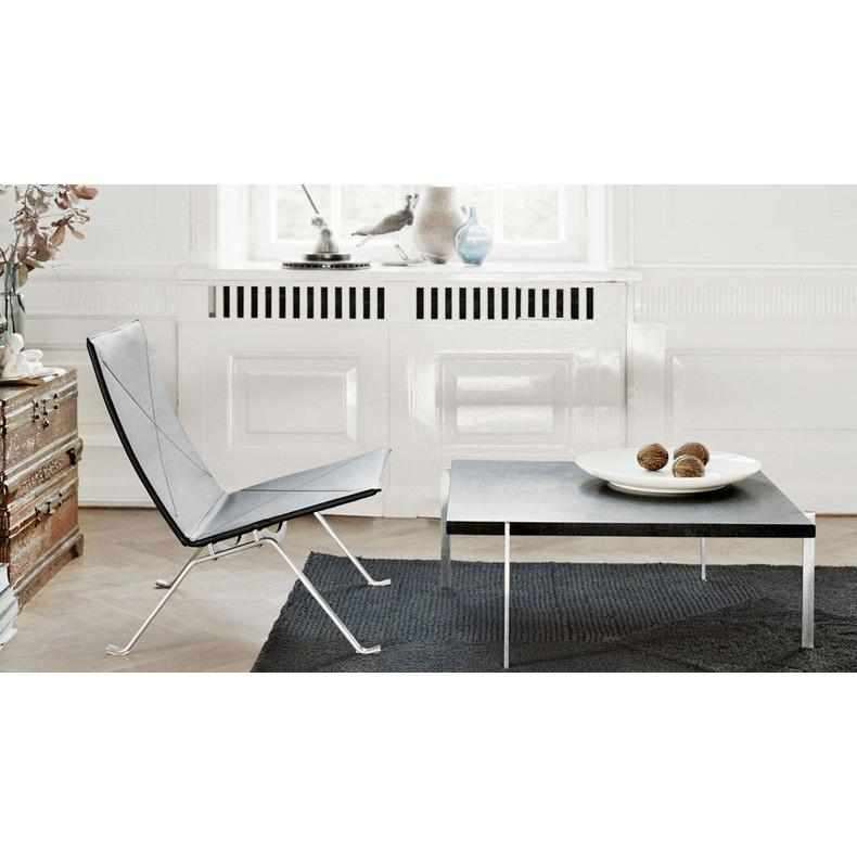 PK61 Style Coffee Table - living-essentials