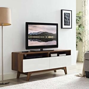Orlando 47 Tv Stand Stands Free Shipping