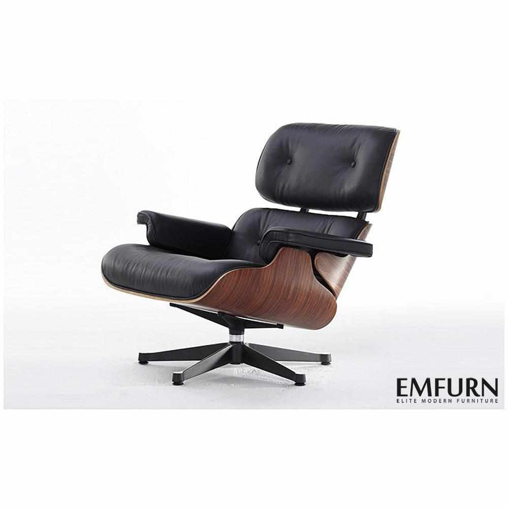 shop mid century modern furniture emfurn